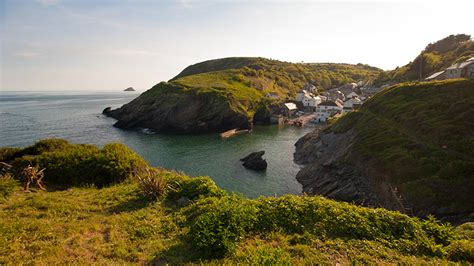south cornwall cottages luxury cottages south cornwall luxury self catering in