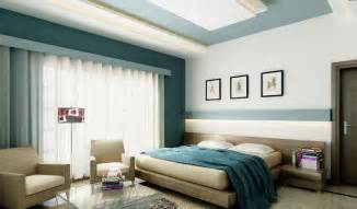 bedrooms ideas blue bedroom ideas terrys fabrics s blog