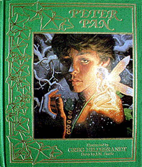 peter pan illustrated with 0062362224 peter pan illustrated books spiderwebart gallery