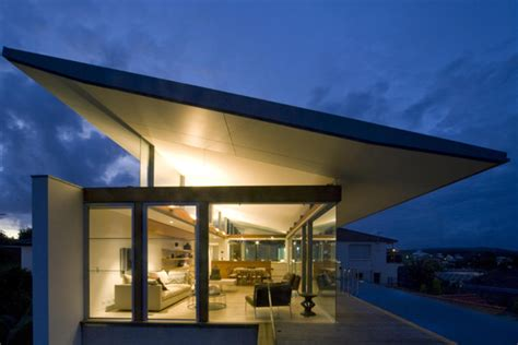beach house designs australia modern beach house in sydney australia modern house designs