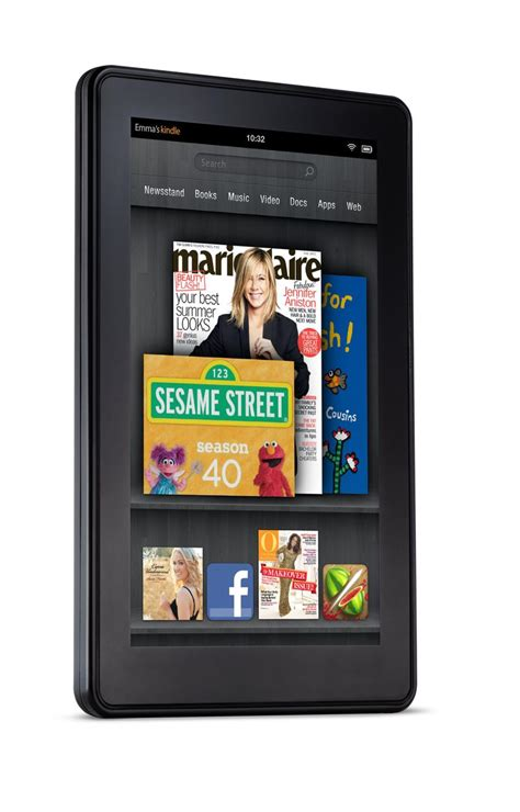 amazon kindle song kindle review review pc advisor