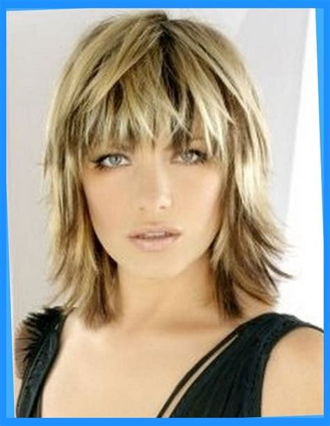 mid length choppy haircut pictures short hairstyles for 30 amazing women and mens hairstyles