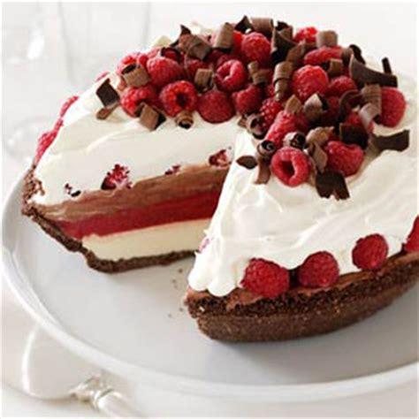 17 helado glorioso recetas de pastel que su verano necesidades inmediatamente croma440 com 17 helado glorioso recetas de pastel que su verano