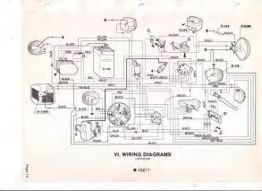 deere 140 wiring harness diagram