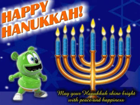 My Chanukah my hanukkah greeting ecard free happy hanukkah ecards