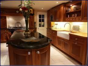ideas for new kitchen the starting new kitchen ideas advice for your home