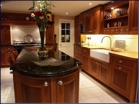 new kitchen idea the starting new kitchen ideas advice for your home