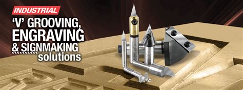 Signmaking Cnc Router Bits Cnc Router Bits Products