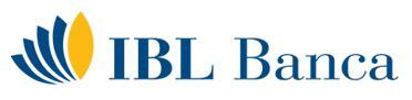 ibl numero verde ibl prestiti bancari e finanziamenti per i