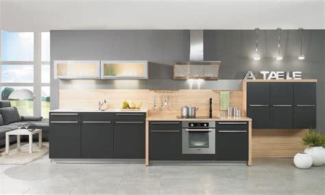 cuisine cuisine plus cuisine 233 quip 233 e lab cuisine plus