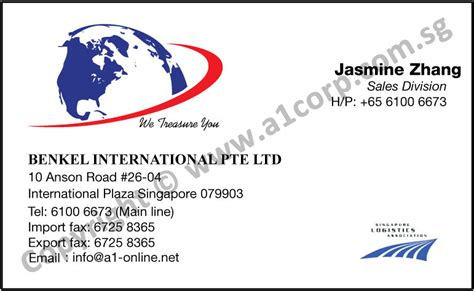 got print business card template singapore business cards best business cards