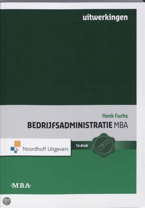 Metropolitan Mba Reviews by Bol Bedrijfsadministratie Mba Sarina Vlimmeren