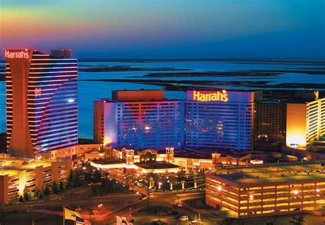 room deals in atlantic city harrah s resort atlantic city 2017 room prices deals reviews expedia