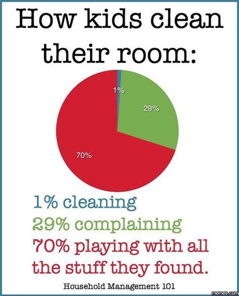 Clean Room Meme - home memes com