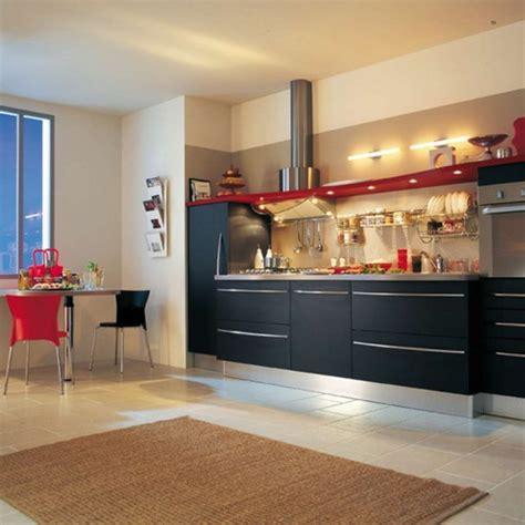 italian style kitchen design ideas italian style kitchen design ideas interior design