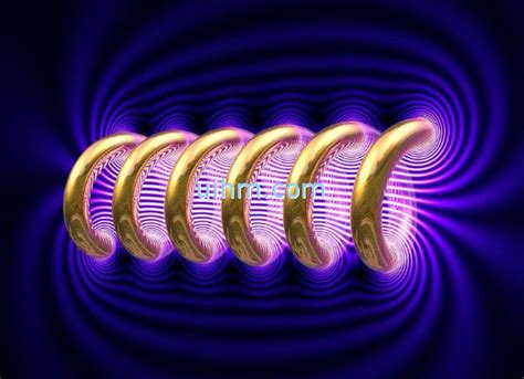 spiral inductor skin effect spiral inductor skin effect 28 images what is skin effect principle magnetic around