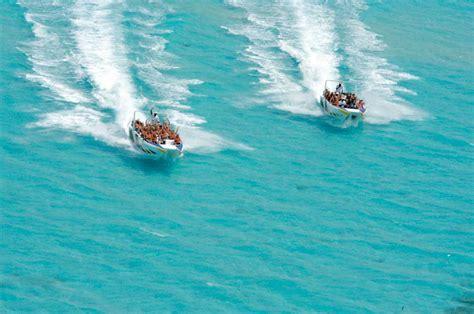 catamaran saona island dominican republic saona island excursion vip from la romana saona dreams
