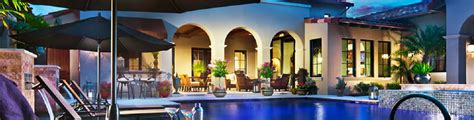 buy luxury house buy luxury homes florida when nothing but the best will do