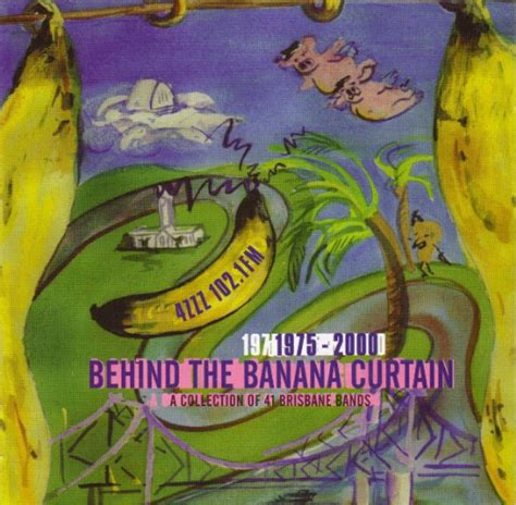 behind the banana curtain la fetts seqeb scabs john oxley library
