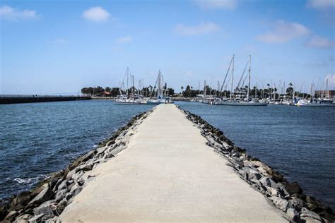 boat slips for sale san diego ca reserve a boat slip in san diego ca chula vista marina