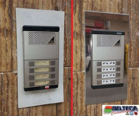 tegui intercom wiring diagram jzgreentown