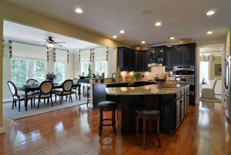 kitchen cabinets bridge nj courtland gate kitchens models home and gates