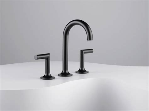 Jason Wu Faucet by Fashion Designer Jason Wu Debuts Faucet Collection For