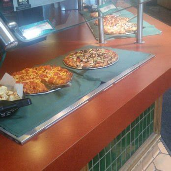 table pizza camarillo table pizza order food 39 photos 67