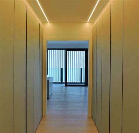 mobili lugano cucina mobili e porte interne a lugano un progetto completo