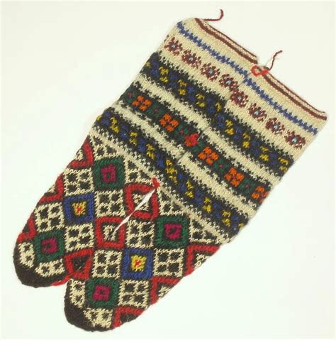 ethnic pattern socks 316 best images about general dolly kei on pinterest
