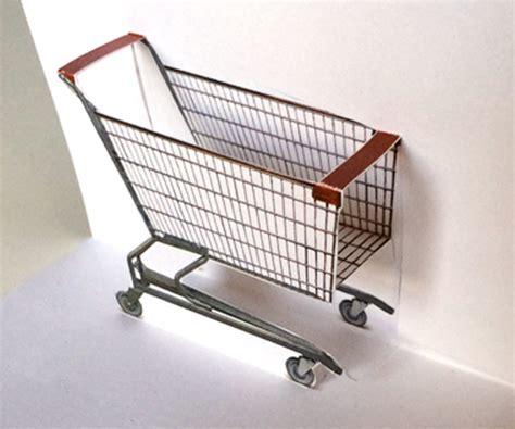 carding tutorial pdshoppro shopping cart shopping cart printable pop up for a gift card