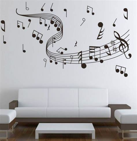 Stickers For Baby Room Walls cool wall painting weneedfun