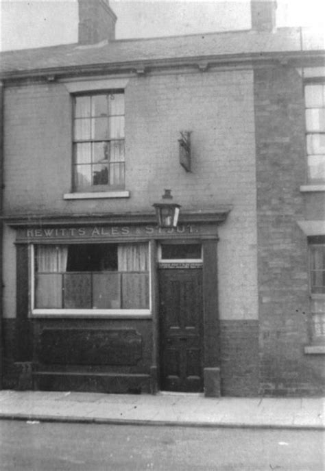 lost pub 630 best grimsby images on retro 2 antique photos and photographs