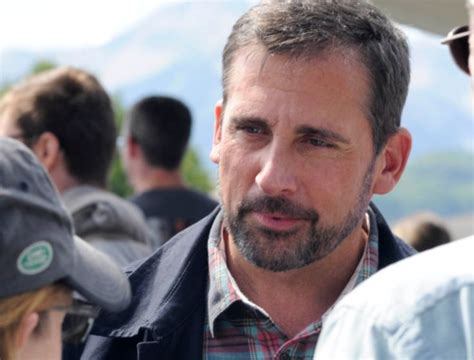 best steve carell 95 best steve carell images on steve carell