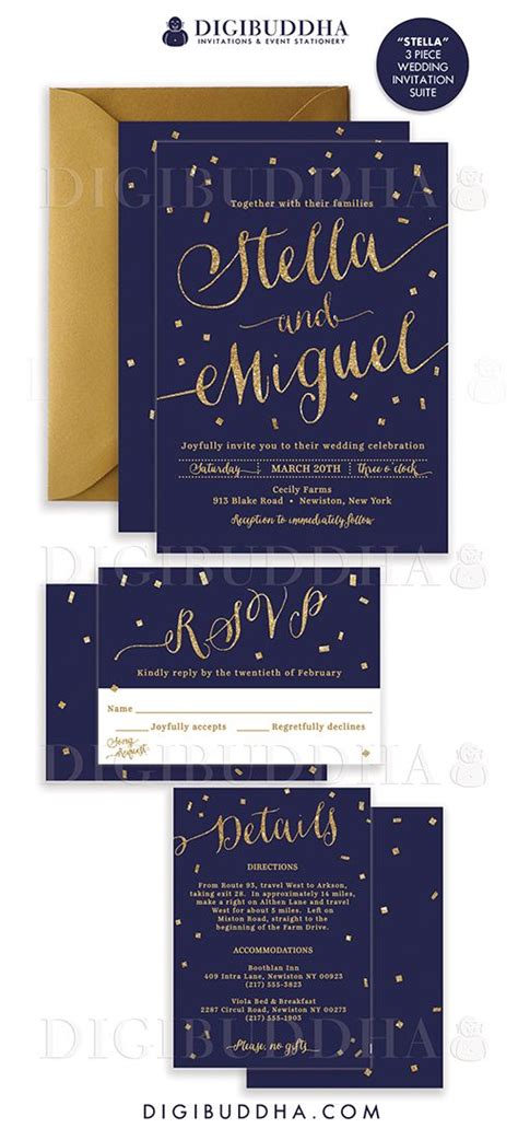 17 best ideas about navy gold weddings on