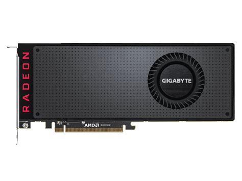 Gigabyte Radeon Rx 56 8g gigabyte radeon rx 56 8g desktop bg сглоби твоята машина