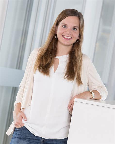 Bewerbung Als Aushilfe Muller Bewerbung Als Mller Bewerben In Deutschland Inklusive