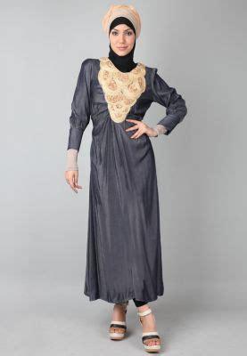 Gaya Celana Muslimah cara pakai jilbab gaya muslimah dengan