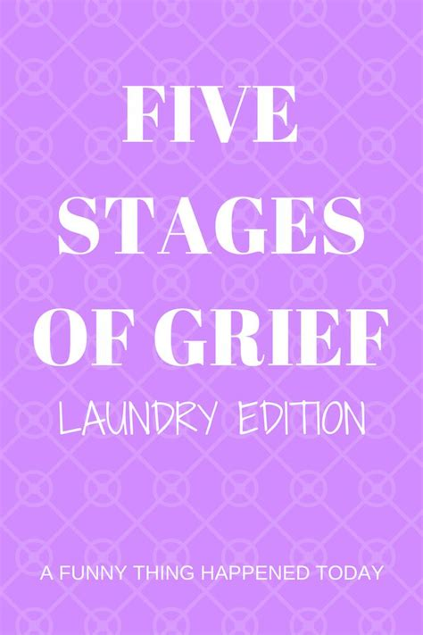 The Stages Of Grief Vacation Edition by 88 Best Images About Best Of A Thing Happened Today