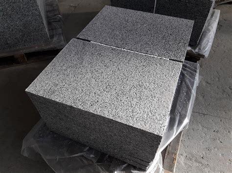 pietre per davanzali e soglie soglie e davanzali per finestre pietra extradura