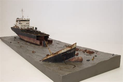 wallpaper scale models aircraft models ships figures dioramas 1000 images about models on scale model dioramas and helicopters