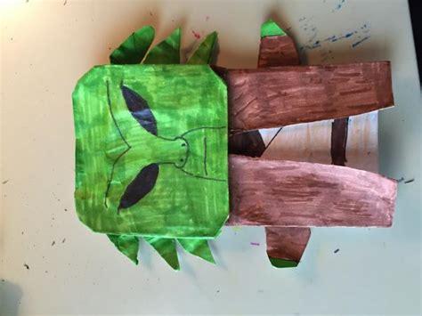 All Origami Yoda - all origami kit fisto origami yoda