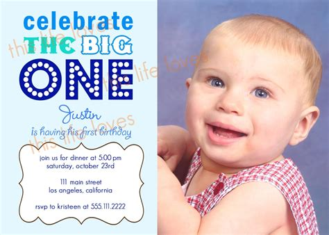 invitation letter for 1st birthday invitation letter for 1st birthday letters free