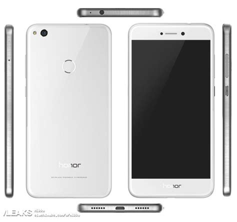 Hp Huawei Honor P8 huawei honor prague press renders specs price updated huawei p8 lite 2017 171 slashleaks
