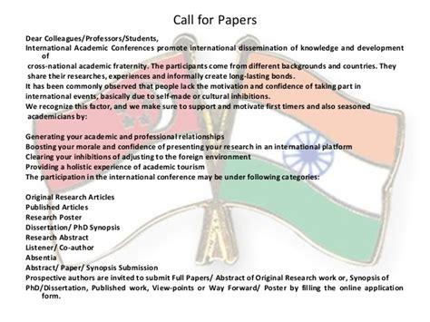 dissertation topics in biotechnology dissertation topics for environmental biotechnology