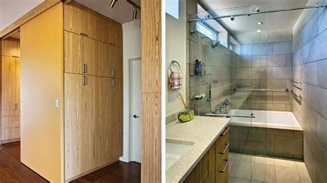bathroom and closet designs personable small master bathroom closet ideas