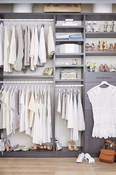 closet organizer ideas ikea best 25 ikea closet hack ideas on pinterest small master closet ikea closet storage and