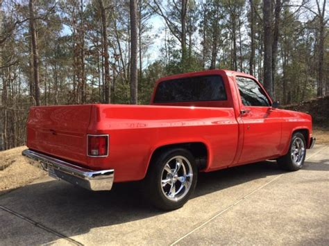 1985 chevrolet c10 for sale 1985 chevrolet c10 truck for sale photos technical