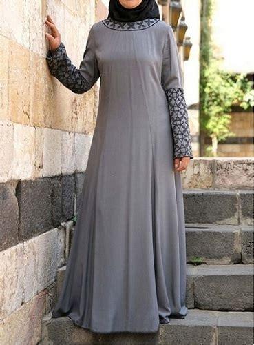 Jilbab Habiba Khimar abaya fabrics for comfort as well as for comfortable level