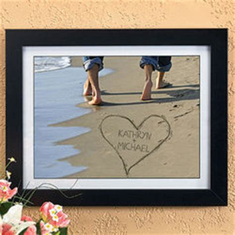 Exclusive Frame Lensa Frame Kacamata Starlight High Quality personalized in sand print findgift